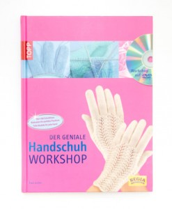 Der geniale Handschuh Workshop