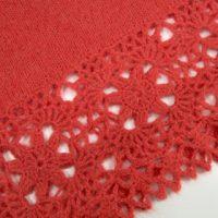 Pullover aus Brushed-Alpaca-Silk von DROPS